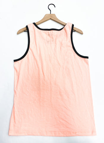 Urban Pipeline Men's Tank