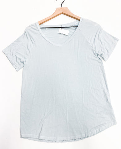 American Eagle Women's Short Sleeve Tee