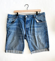 H&M Men's Shorts