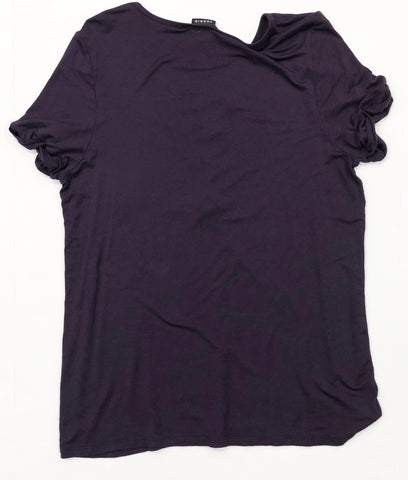 Torrid Women's T-shirt