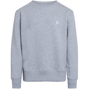 OUR Joy Crew Sweat - Grunt