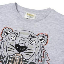 Load image into Gallery viewer, T-SHIRT - K25113 - Kenzo - Summer 21
