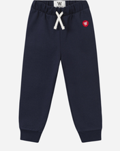 Load image into Gallery viewer, Ran Kids Trousers - Double A - Wood Wood
