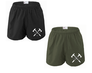 Running/lifting Shorts