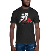 Load image into Gallery viewer, Lewis and Clark Originals Tee