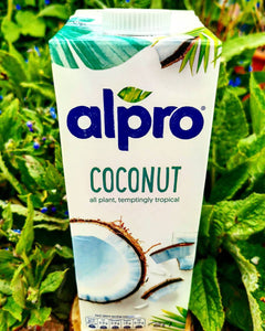 Alpro Milk - Coconut