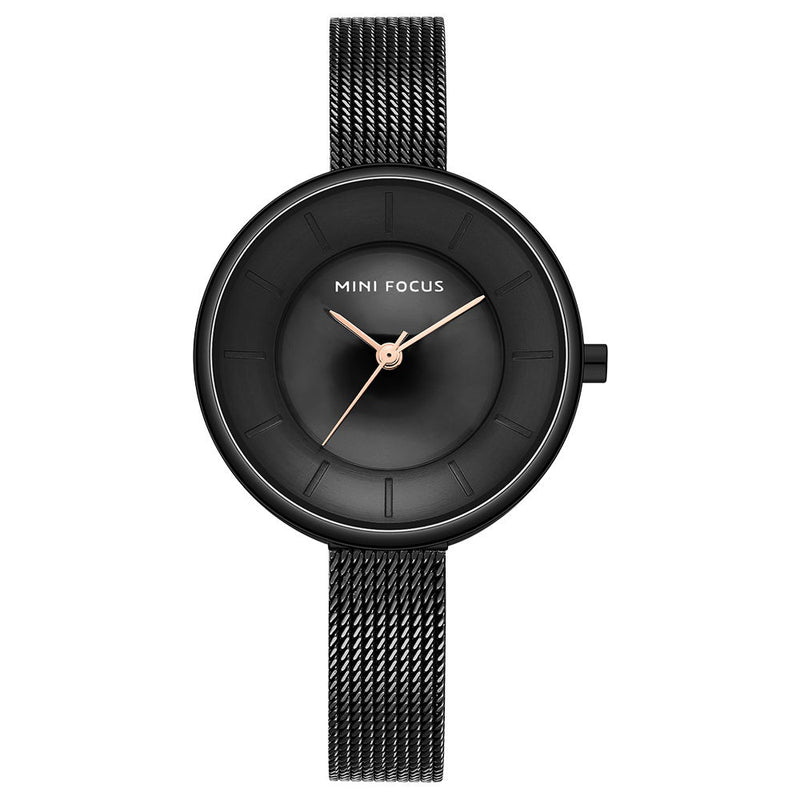 Turntable Watch classic watches personalized  women watches