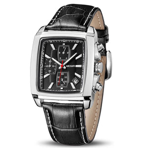 MEGIR Original Watch Men Top Brand