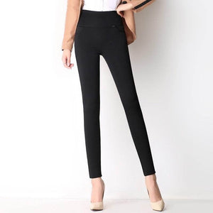 Winter legging cotton femme push up womens leggings pants white black red woman leggins plus size 5xl legins capri workout