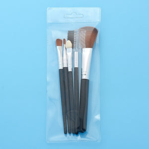 5pcs/set Makeup Foundation brush