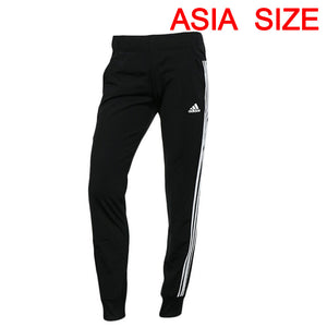 Original Adidas Women's Pants