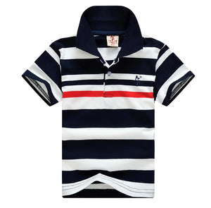 New Fashion Boys T shirts for Kids