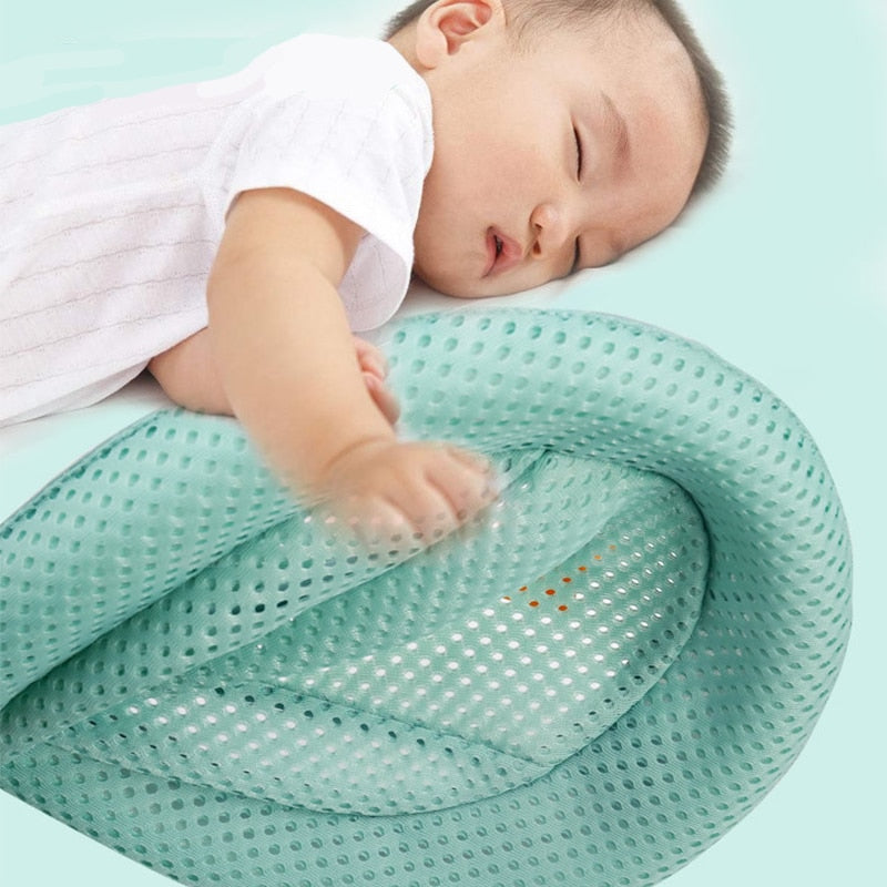 Baby bath net Tub Security Support Child Shower Care for Newborn Adjustable Safety Net Cradle Sling Mesh for Infant Bathing