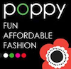 Poppy Fun Fashion St. Paul