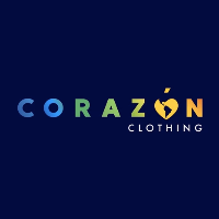 Corazon Clothing