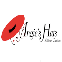 Angie's Hats