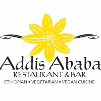 Addis Abba Ethiopian Restaurant and Bar