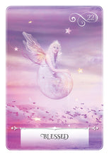 Load image into Gallery viewer, Oracle Cards - Wisdom of the Oracle Oracle