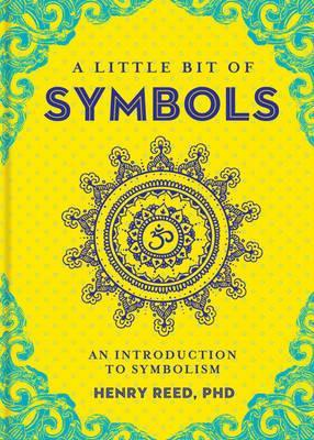 Book - A Little Bit of Symbols