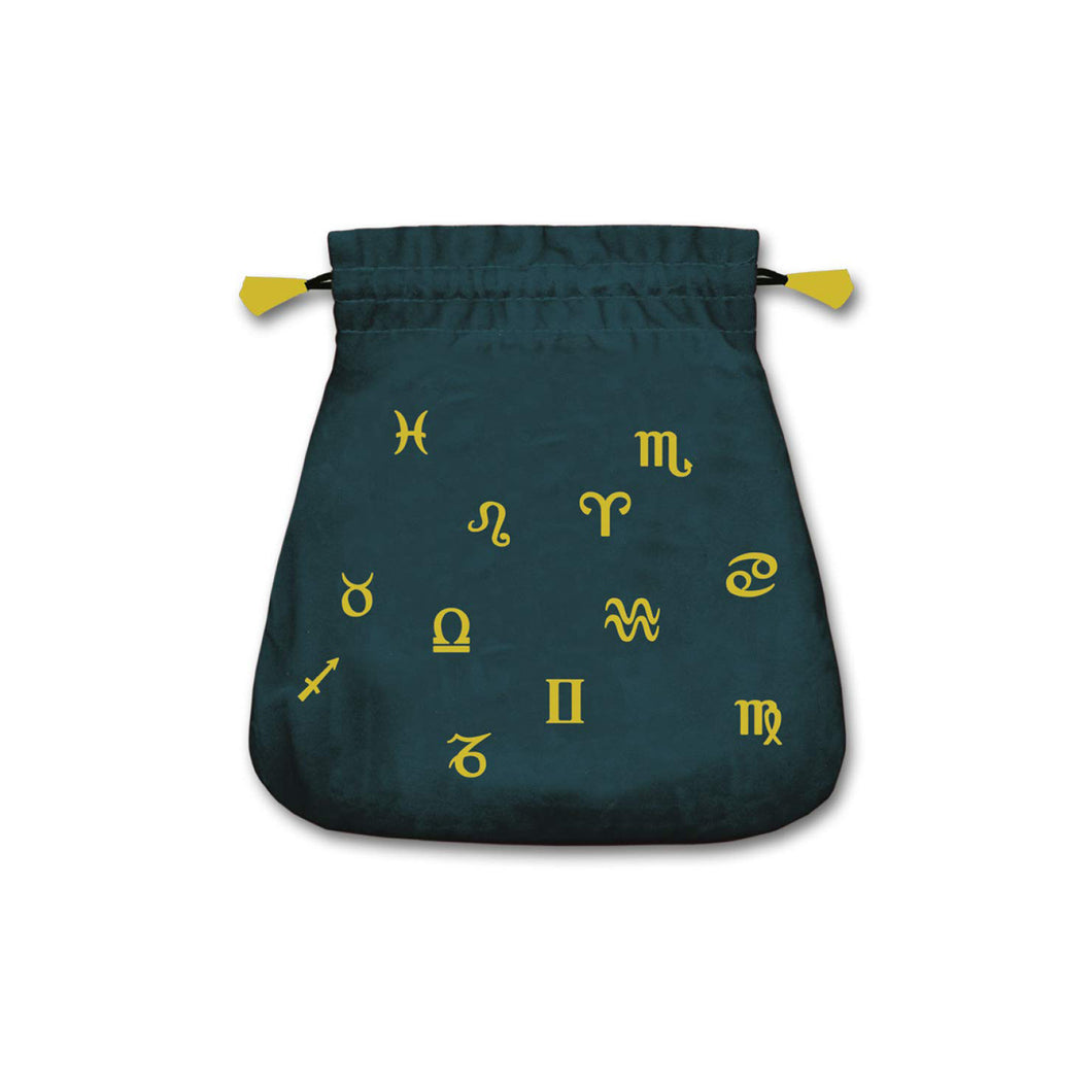 Tarot Bag - Velvet