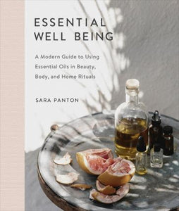 Book - Essential Well Being