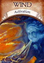 Load image into Gallery viewer, Oracle Cards - Earth Magic Oracle