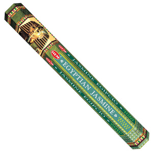 "Incense Sticks - Hem ""Egyptian Jasmine"""