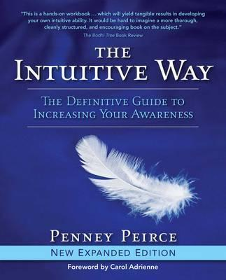 Book - Intuitive Way, The