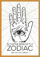 Book - Little Book of the Zodiac, The