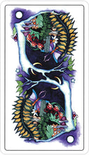 Load image into Gallery viewer, Tarot Cards - Tarot of a Moon Garden