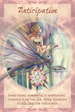 Load image into Gallery viewer, Oracle Cards - Magical Times Empowerment Cards