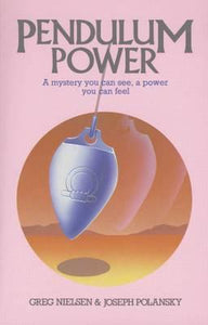 Book - Pendulum Power