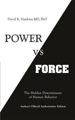 Book - Power vs Force