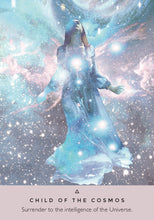 Load image into Gallery viewer, Oracle Cards - Starseed Oracle, The