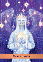 Load image into Gallery viewer, Oracle Cards - Angel Guide Oracle, The