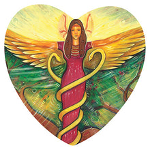 Load image into Gallery viewer, Oracle Cards - Heart & Soul Oracle
