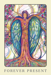 Oracle Cards - Peace Oracle