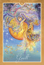 Load image into Gallery viewer, Oracle Cards - Whispers of Healing Oracle