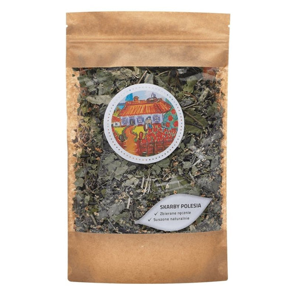Slimming Herbal Mixture - 50 g