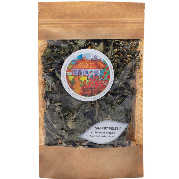 Hormonal Herbal Mixture - 50g