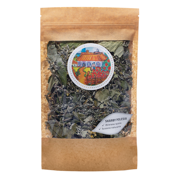 Cleansing Herbal Mixture - 50g