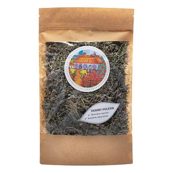 Anti-aging Herbal Mixture - 50g