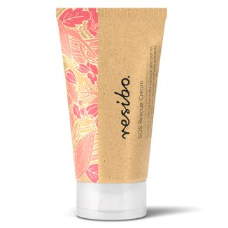 RESIBO SOS Emergency Cream - 50 ml