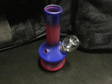 "Load image into Gallery viewer, 6"" Mini Water Pipe"