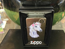 Load image into Gallery viewer, Zippo