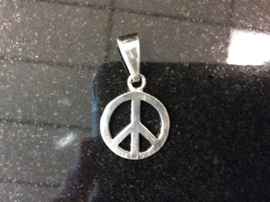 The Peace Collectionb@