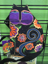 Load image into Gallery viewer, Laurel Burch Bags