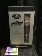Load image into Gallery viewer, Randys Vape Products