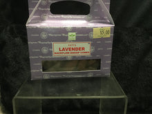 Load image into Gallery viewer, Satya Backflow Cones 24 pc Box