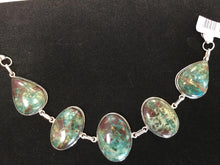Load image into Gallery viewer, Sterling Silver Bracelets